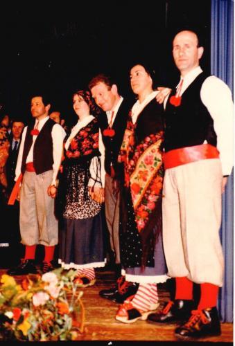 1980 - Bien