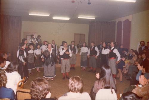 1980 - Quasso al monte1