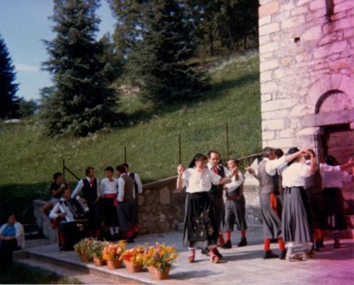 1986 - Cunardo