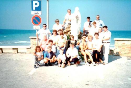 2000 - Minturno (LT)
