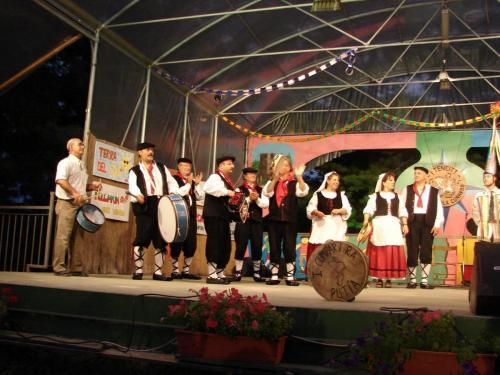 2006 - Cunardo