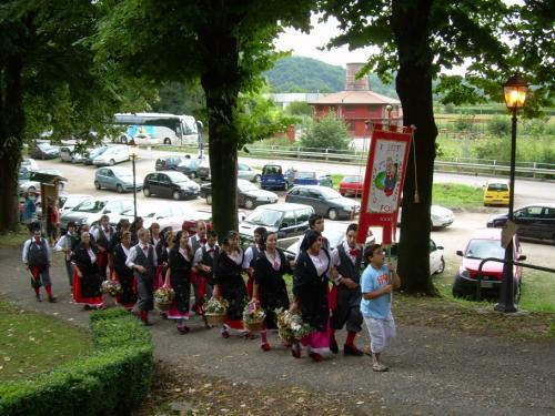 2008 - Udine