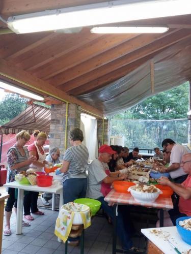 Festa del Fungo (17)